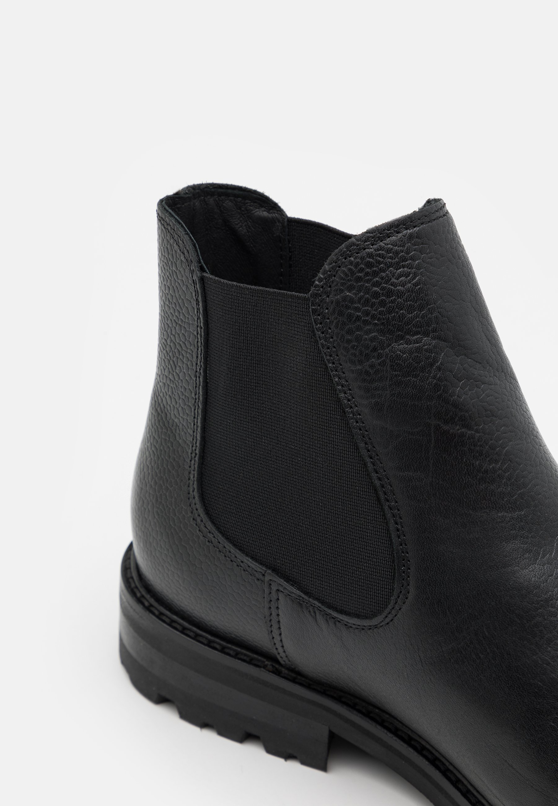 Men CHELSEA BOOT  - Classic ankle boots