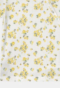 Marks & Spencer London - WRAP - T-shirt print - white - 2