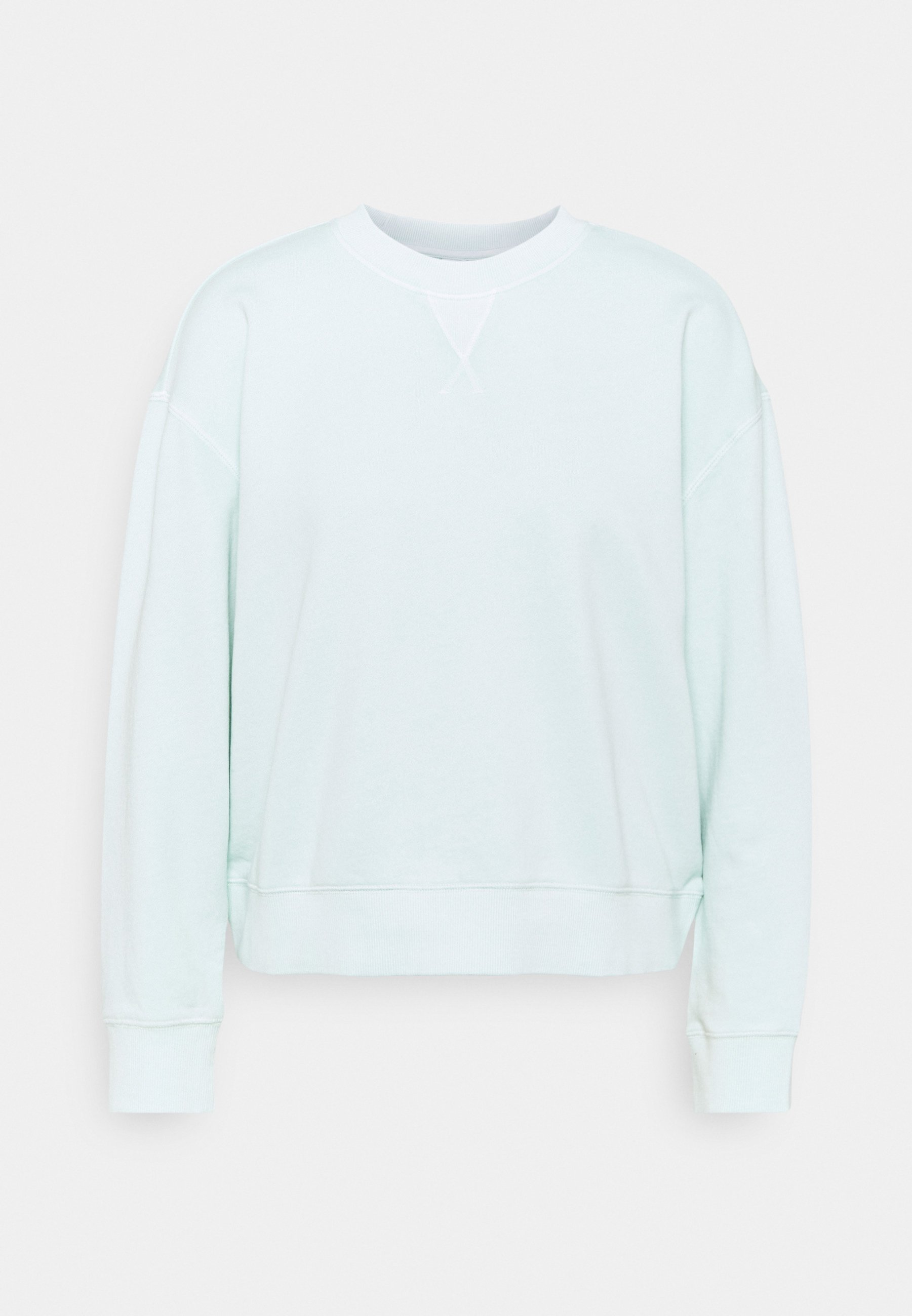 Women LONGSLEEVE CREWNECK - Sweatshirt