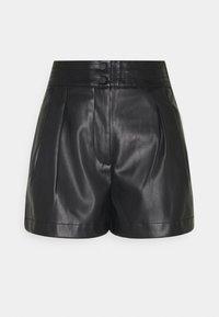 ONLCHELLE - Shorts - black