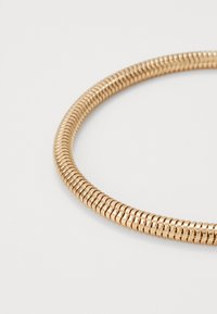 Icon Brand - NATIVE BRACELET - Bracciale - gold-coloured - 2