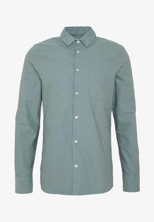 TIM  - Shirt - mint powder