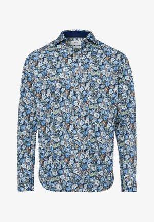 STYLE HAROLD  - Shirt - blue denim