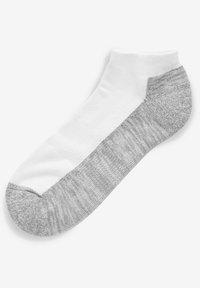 Next - 5 PACK - Socks - multi coloured - 1