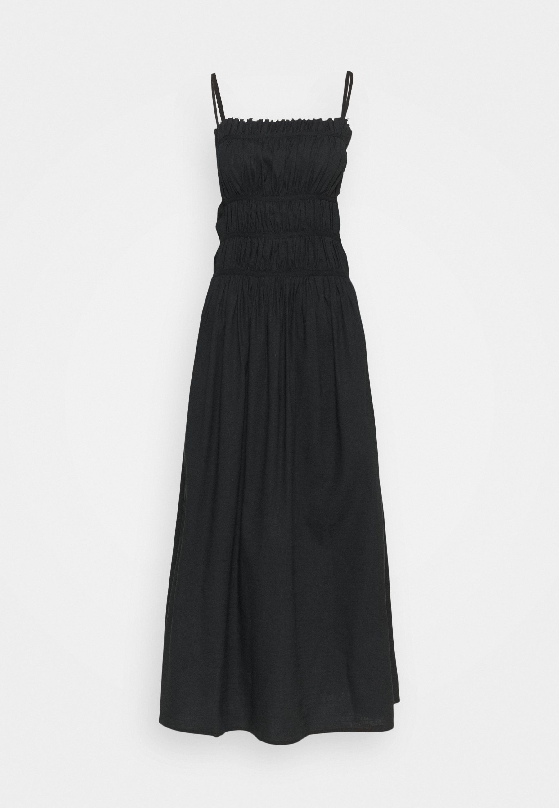 Women LOLA DRESS - Day dress