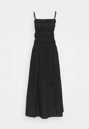 LOLA DRESS - Day dress - black