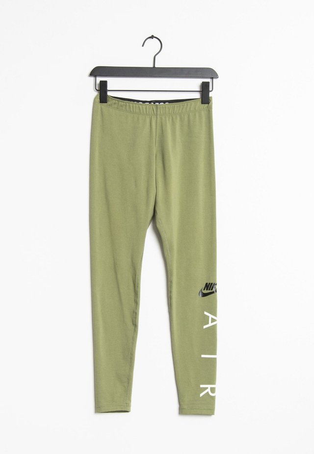 Pantalon de survêtement - green