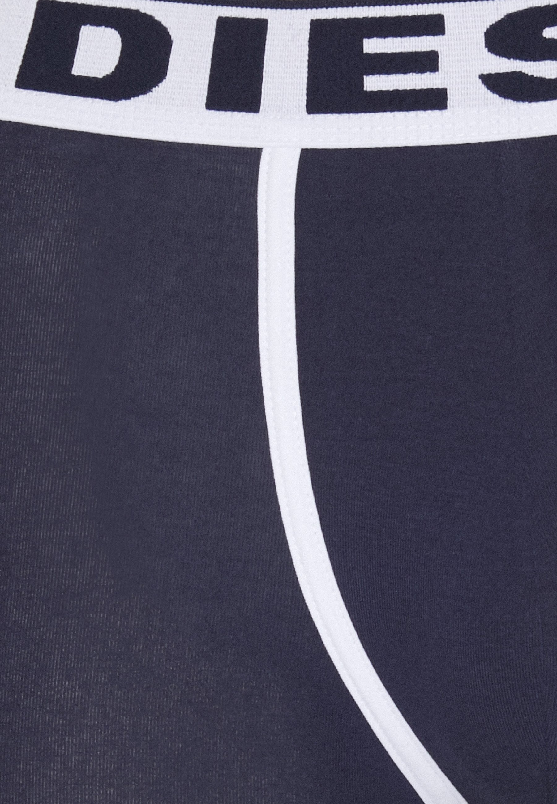 Herren UMBX-SEBASTIANTHREEP 3 PACK - Panties