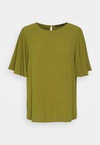 VMESTHER  - Blouse - fir green
