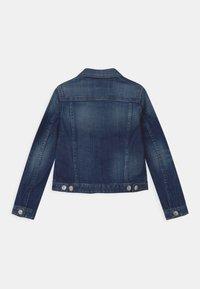 Dsquared2 - UNISEX - Denim jacket - denim - 1
