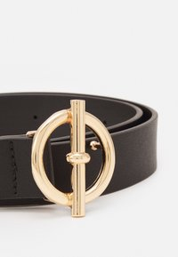Even&Odd - Belt - black - 2
