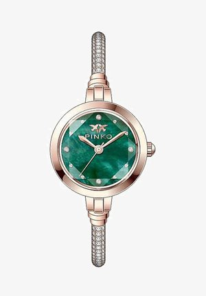 MINI CHIC - Reloj - rose gold-coloured