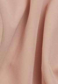 Esprit Collection - A-line skirt - nude - 7