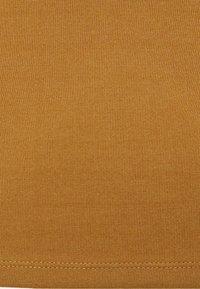 Gestuz - MALBA - Top - bone brown - 5