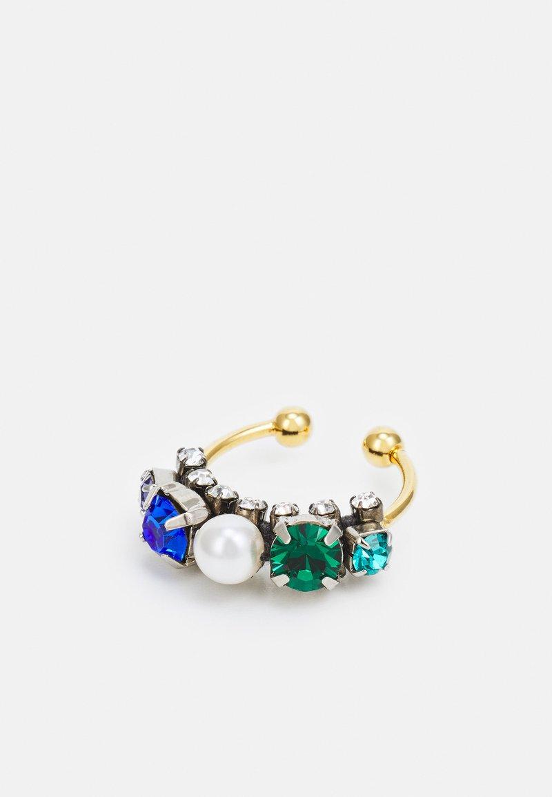 Radà - Ring - gold-coloured/multi