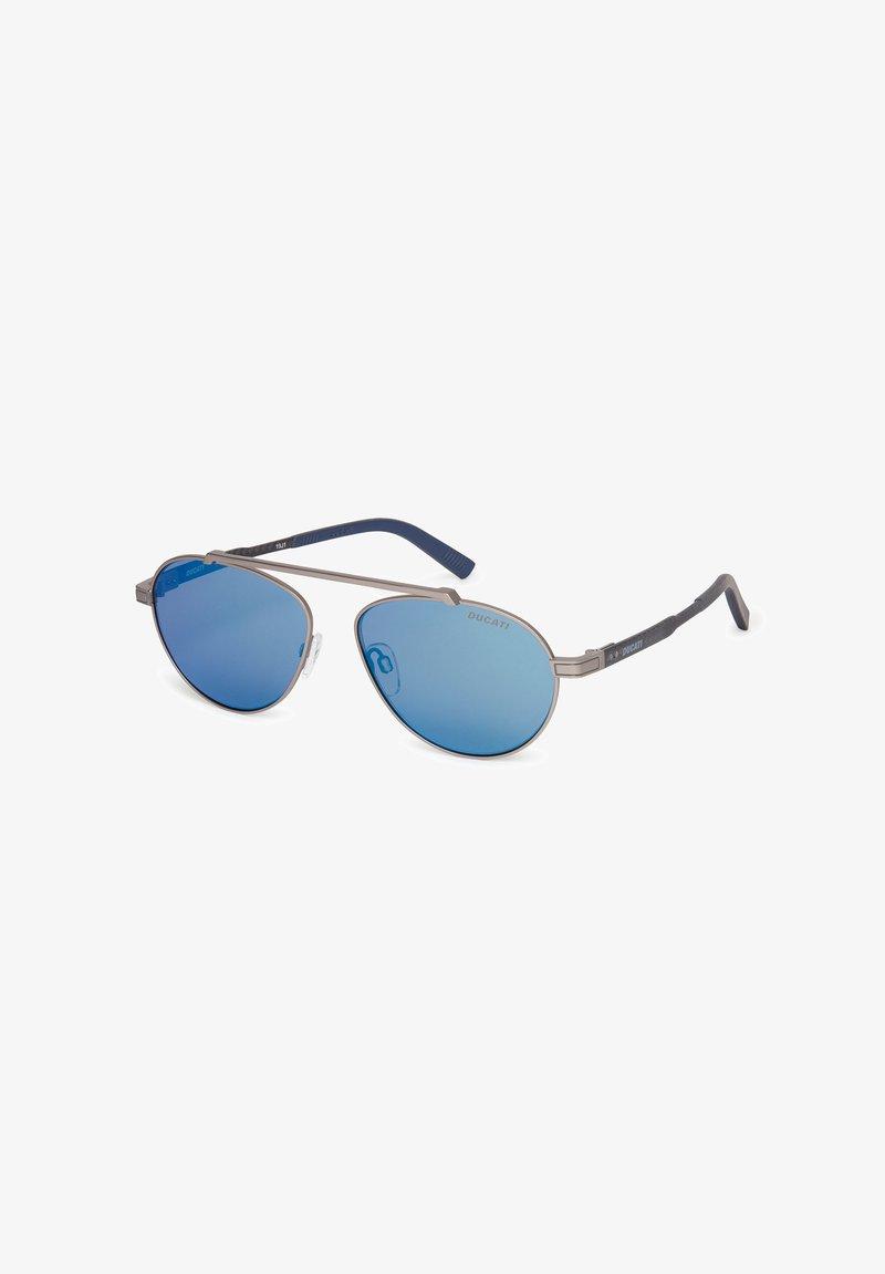 DUCATI Eyewear - Sunglasses - anthracite