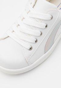 Friboo - Tenisky - white - 5