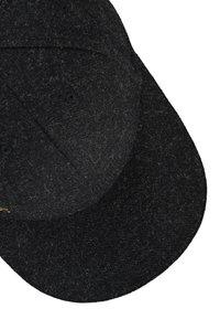 LERROS - Cap - graphit - 4