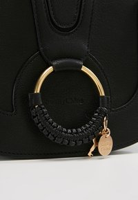 See by Chloé - Across body bag - black - 6
