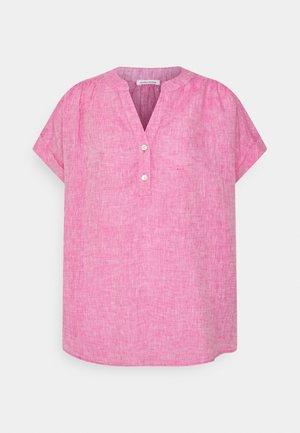 FASHION - Blouse - pink