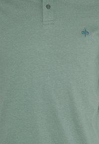 Zign - Poloshirts - green - 2