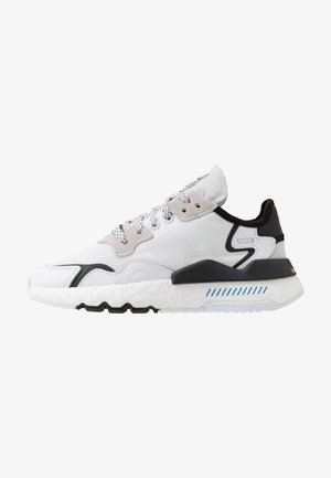 NITE JOGGER - STAR WARS - Trainers - footwear white/core black