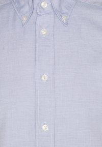 Eton - CONTEMPORARY OXFORD SHIRT - Formal shirt - navy - 2