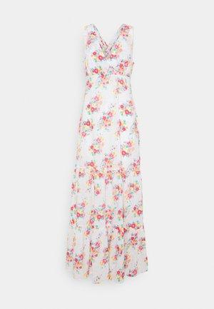 FIONAS - Maxi šaty - multicolor
