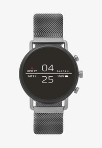 Skagen Connected - FALSTER - Smartwatch - grau - 1