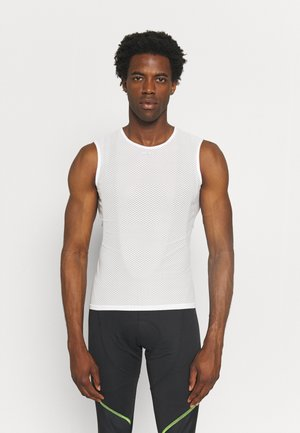COOL SUPERLIGHT  - Top - white