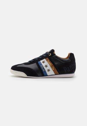 IMOLA UOMO - Sneakers laag - dress blues