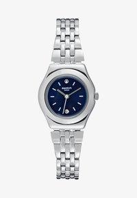 Swatch - SLOANE - Orologio - blue - 1