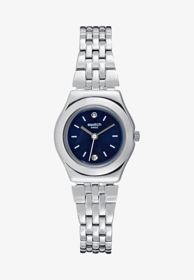 SLOANE - Horloge - blue
