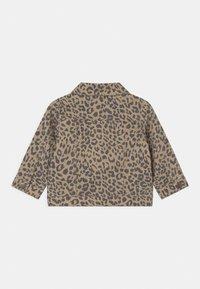 Cotton On - ELLEN - Light jacket - semolina - 1