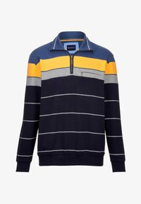 Babista - Sweatshirt - marineblau blau - 1