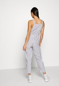 Roxy - ANOTHER YOU - Jumpsuit - mood indigo lagos - 2