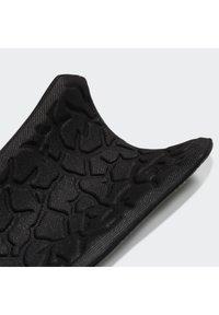 adidas Performance - PREDATOR COMPETITION SHIN GUARDS - Protège-tibias - black - 3