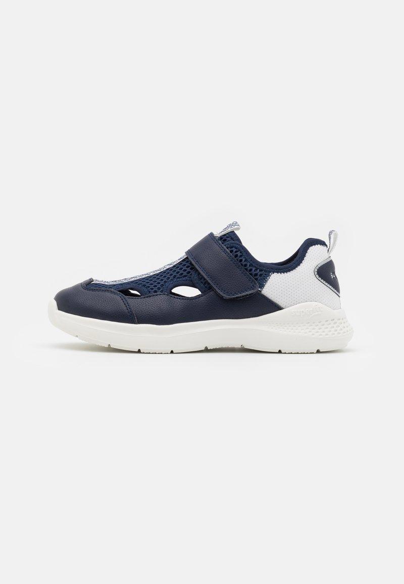 Superfit - Zapatillas - dark blue