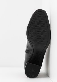 Tamaris - Classic ankle boots - black - 6