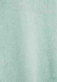 By Malene Birger - URSULA - Cardigan - mint - 6