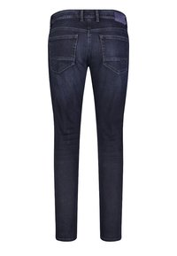 MAC Jeans - ARNE  - Slim fit jeans - blue denim - 1