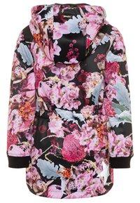 Molo - HILLARY - Waterproof jacket - multicolor - 1