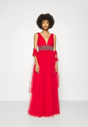 ATOS STYLE - Occasion wear - scarlet red