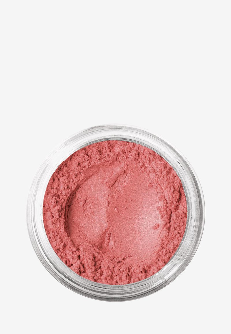 bareMinerals - ROUGE - Blusher - beauty
