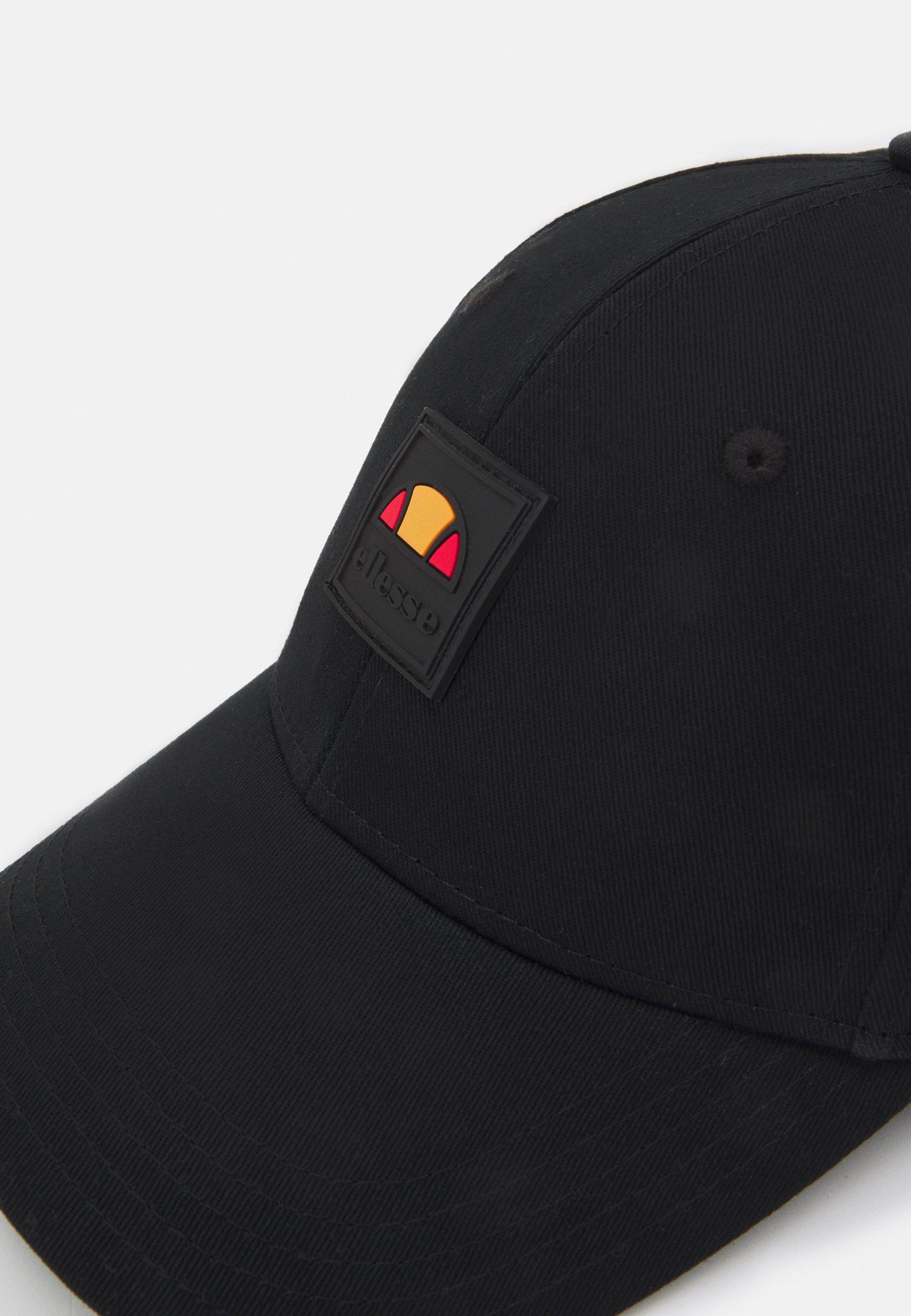 Damer JULIAN UNISEX - Caps