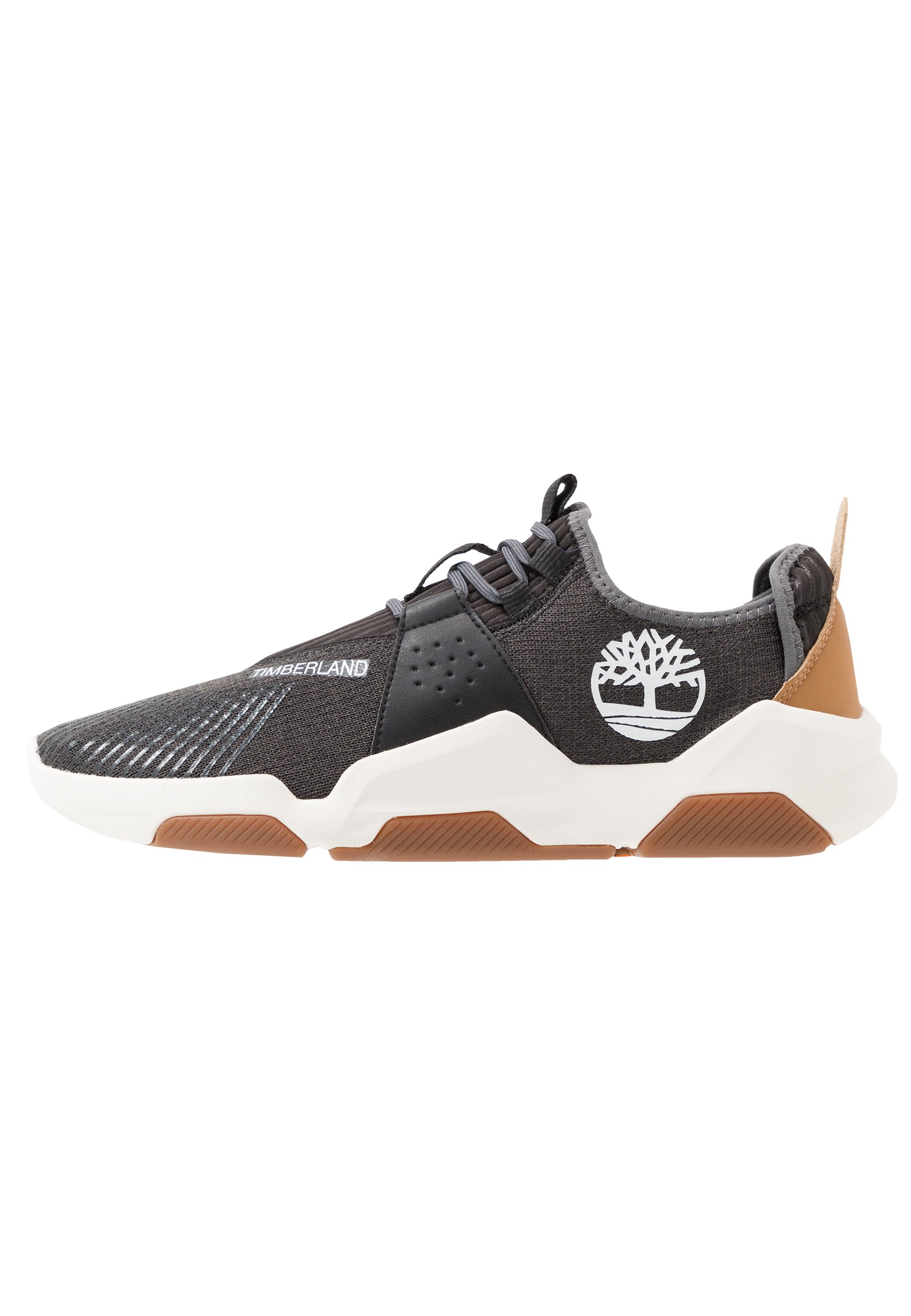 basket timberland homme earth rally