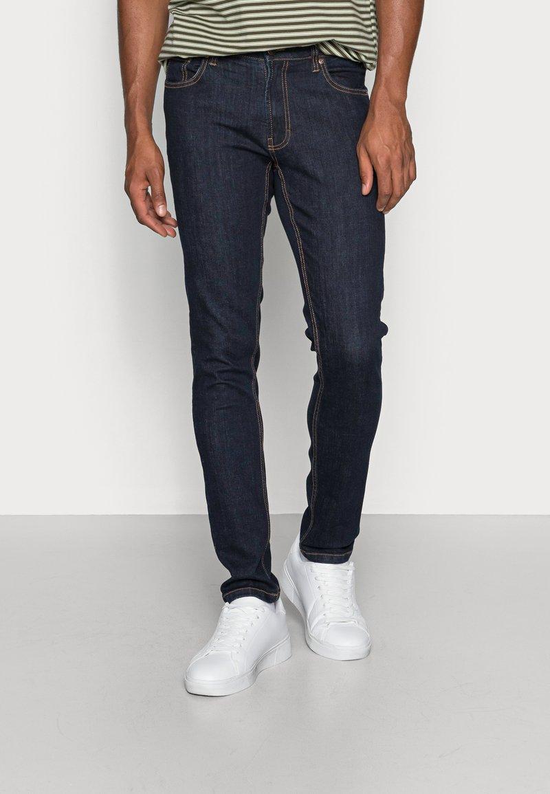 Denim Project - Jeans Slim Fit - rinse