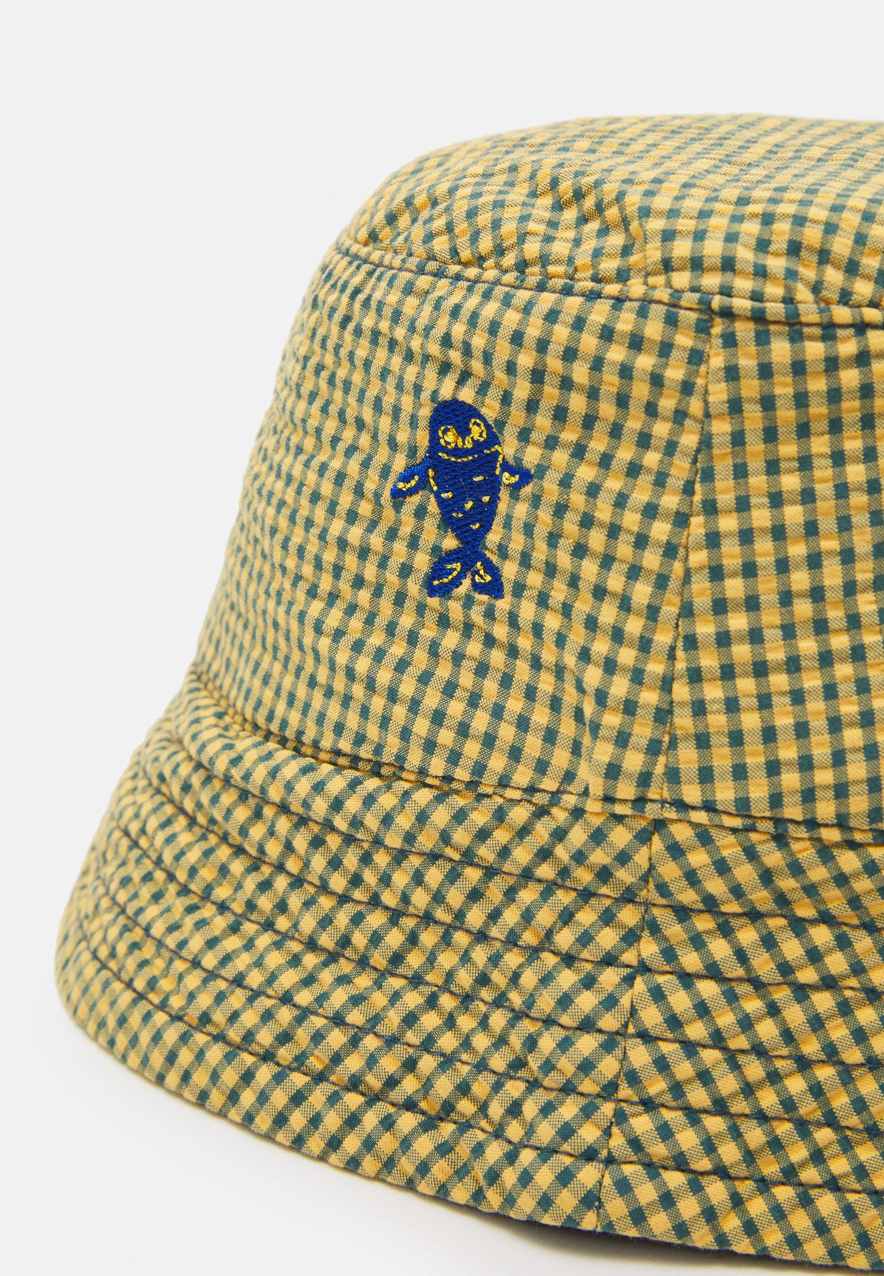 Kinder BUCKET HAT UNISEX - Hut