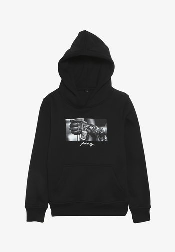 KIDS PRAY 2.0. HOODY
