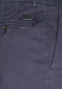 JOOP! Jeans - STEEN - Trousers - navy - 6